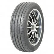 Pirelli Cinturato P7 Runflat 225 45 18 91y Pneumatico Estivo
