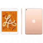 """Tablet iPad mini 256GB 4G 7.9"""" Gold"""