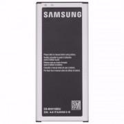 Bateria EB-BN915BBE para Samsung Galaxy Note Edge, N915F