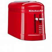 KitchenAid Queen of Hearts Tostapane Limited Edition 100 anni