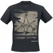 Bring Me The Horizon Broken Xerox Herren-T-Shirt - Offizielles Merchandise