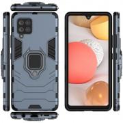 Película em Vidro Temperado 5D FULL COVER para iPhone 6 Plus / iPhone 6S Plus