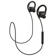 Jabra Step Bluetooth Black