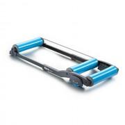 Garmin Tacx Galaxia Rollers Bike Trainer