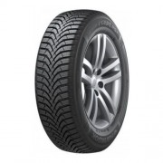 Anvelope Hankook Winter I Cept Rs2 W452 185/65R15 92T Iarna