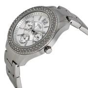 Ceas de damă Fossil Stella ES3588