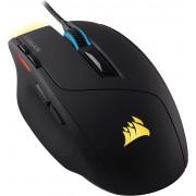 Corsair Sabre RGB Optical Gaming Mouse (10,000 DPI Optical Sensor, ...