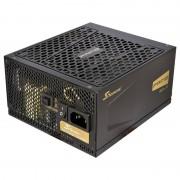 Sursa Seasonic Prime 1000W 80 Plus Gold