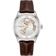 Reloj Hamilton Jazzmaster Open Heart - H32705551