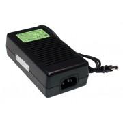 Alimentatore Datalogic Mobile per Culle e caricabatterie (94ACC4595)