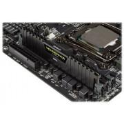 Corsair Vengeance LPX schwarz 16GB DDR4 3000 C16
