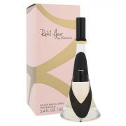 Rihanna Reb´l Fleur eau de parfum 100 ml donna