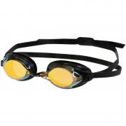 Úszás szemüveg Swans SR-2M_SHD