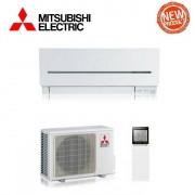 Mitsubishi Climatizzatore Condizionatore Mitsubishi Electric Inverter Msz-Sf50ve 18000 Btu