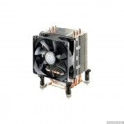 Cooler, Coolermaster Hyper TX3 EVO (RR-TX3E-22PK-R1)