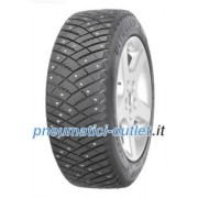 Goodyear Ultra Grip Ice Arctic ( 245/70 R17 110T , SUV, pneumatico chiodato )