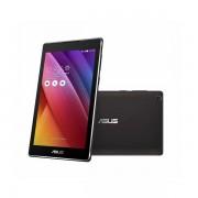 Asus tablet Z170C-1A039A, crna Z170C-1A039A