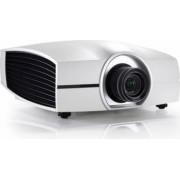 Videoproiector Barco PGWU-62L WUXGA 6000 lumeni Fara lentila