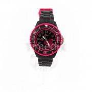S.Oliver SO-2993-PQ детски часовник
