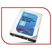 Жесткий диск 600Gb - Seagate Enterprise Performance ST600MM0208
