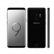 Samsung Galaxy S9+ Midnight Black DUAL SIM