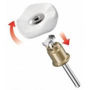 DREMEL® EZ SpeedClic: Disc textil de lustruire. 2615S423JA