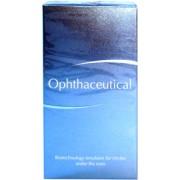 Ophthaceutical emulzió szem alatti táskára