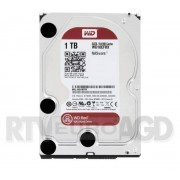 WD Red 1TB WD10EFRX