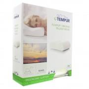 Tempur® l'oreiller Original 25 x 31 10/7 cm 1 pc(s) 5705940139708