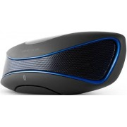 Energy Sistem CM1 Bluetooth Speaker