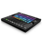 Native Instruments Maschine Jam MIDI-Controller