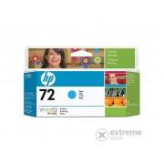Cartuş cerneală HP C9371A (72) cyan 130ml