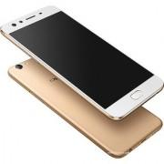Oppo F3 64 GB 4 GB RAM Refurbished Mobile Phone
