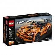 LEGO 42093 - Chevrolet Corvette ZR1