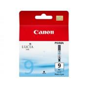 Canon PGI-9PC Photo cyan ink cartridge