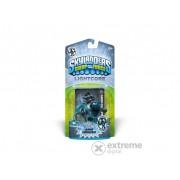 Figurină Skylanders Swap Force - Grim Creeper (PS3,XBOX360)