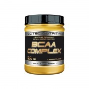 Scitec Nutrition Bcaa Complex 300 g.