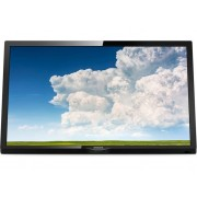 Philips TV PHILIPS 24PHS4304/12 (LED - 24'' - 61 cm - HD)