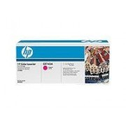 Hp Ce743a Mangenta Toner Cartridge 7.3k Pages (ce743a)