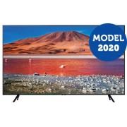 "Televizor LED Samsung 109 cm (43"") UE43TU7002, Ultra HD 4K, Smart TV, WiFi, CI+"