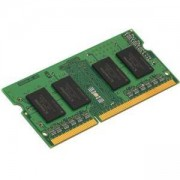 Рам памет за лаптоп Kingston 8GB 2666MHz DDR4 Non-ECC CL19 SODIMM 1Rx8. KVR26S19S8/8
