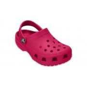 Crocs Classic Klompen Kinder Candy Pink 19