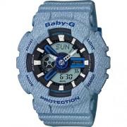 Casio BA-110DE-2A2ER Дамски Часовник