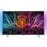 43PUS6401/12 Téléviseur LED 4K Ultra HD Smart TV