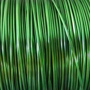 Hilo magico de 1,5mm color verde (precio por metro)