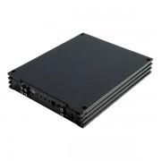 HIFONICS Ampli audio AXI5005