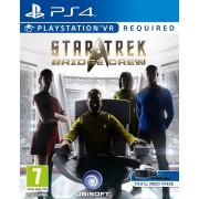 Ubisoft Star Trek: Bridge Crew