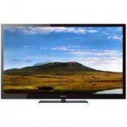 Sony TV LED Full HD 140 cm SONY KDL55NX810AEP