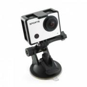Camera actiune Gembird ACAM-003 Full HD