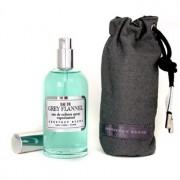 Eau De Grey Flannel Eau De Toilette Spray 120ml/4oz Eau De Grey Flannel Тоалетна Вода Спрей